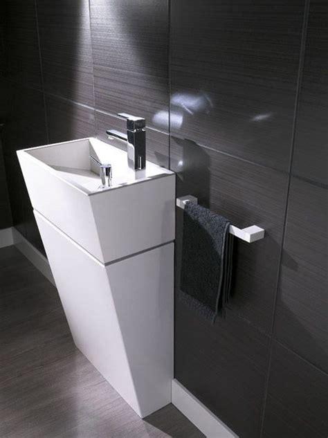 meuble lave toilette meuble suspendu salon design 14 toilette avec lave lave design et lave