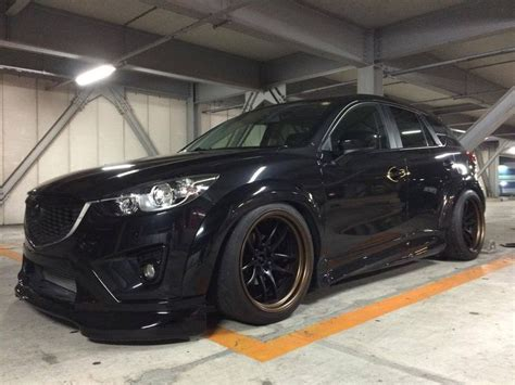 mazda cx3 custom 17 best images about cx 5 on pinterest cars mazda cx5