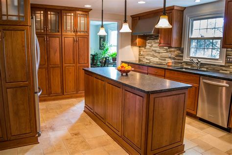100 help design my kitchen how can a design build how good kitchen design promotes better health