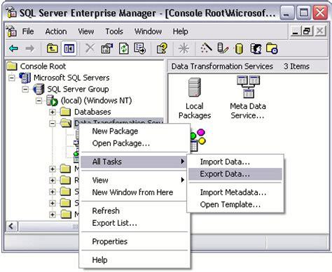 tutorial sql query pdf ms sql server tutorial pdf statstodayrn over blog com