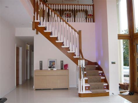 stair shapes an architect explains architecture ideas stairs with landings an architect explains