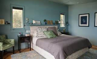 Color Idea For Bedroom Bedroom Color Schemes Home Decorating Trends Homedit