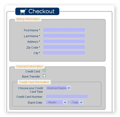 Credit Check Formula Universal Form Validator Asp Extensions Dmxzone