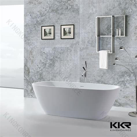 sitting bathtubs acrylic solid surface bathtub sitting bathtub very small