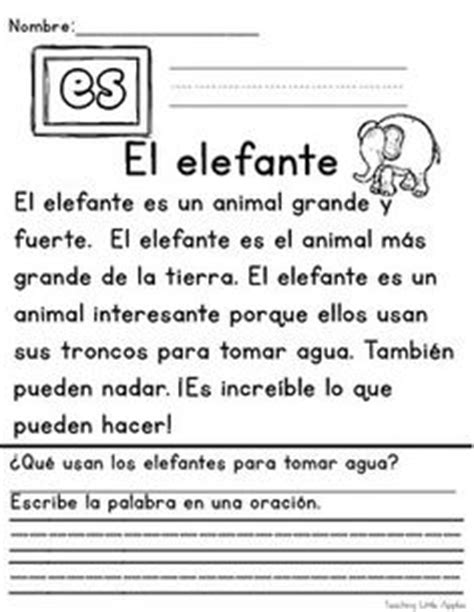 3 easy spanish short 1000 images about spanish on in spanish happy birthday lyrics and learn spanish