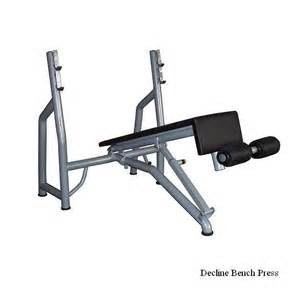 decline bench press without bench fitness equipment manufacturer fitness equipment