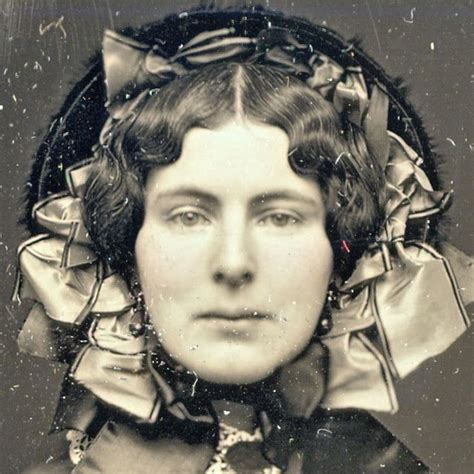 bonnet haircut 1000 images about mid 19th century hats and hairstyles on