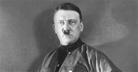 hitler biography resume biographie courte biographie courte de adolf hitler
