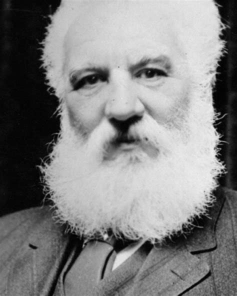 biography alexander graham bell biography com alexander graham bell playlist biography