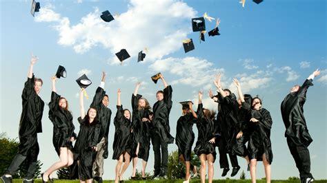 top 40 songs for graduation 2015 lee ann womack quot i hope you dance quot 20 best graduation