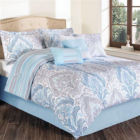 boscovs comforters comforters sale comforter sets on sale boscov s