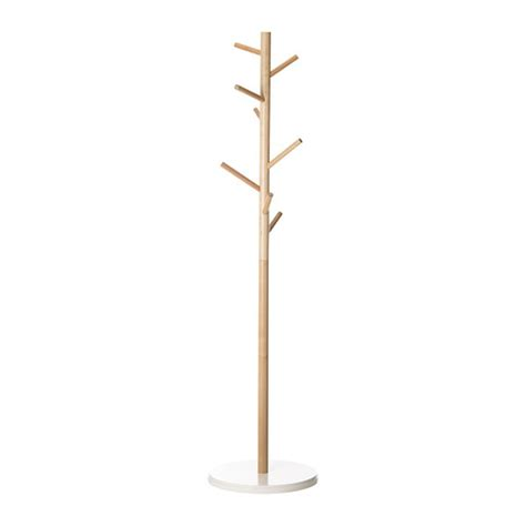 Ikea Coat Rack | ikea ps 2014 hat and coat stand ikea