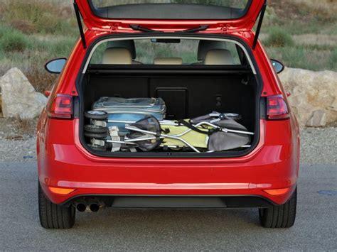 volkswagen golf wagon interior volkswagen golf wagon interior dimensions