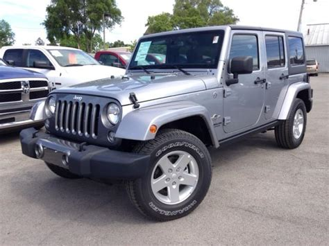Change For Jeep Wrangler Can You Change The Radio In A Jeep Wrangler 2014 Autos Post