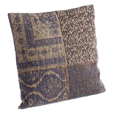 cuscini orientali cuscino orientale mobili etnici provenzali shabby