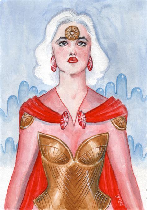 Warrior S By Johanna space warrior the artwork of johanna 214 st