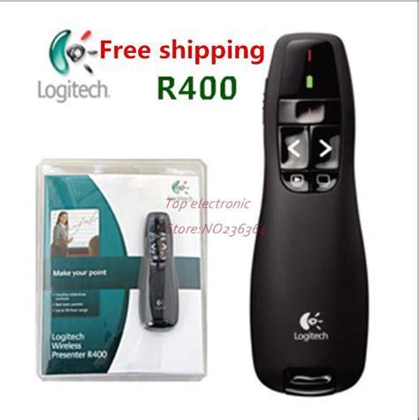 Pointer Logitech R800 Original Free Flashdisk pickmygadget eu shopping for electronics smart