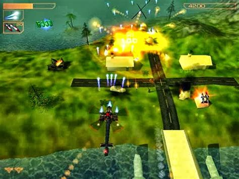 3d game for pc free download full version for windows xp pc games air strike 3d free download full version