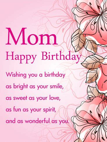 happy birthday mom mp3 download greeting card happy birthday mom best 25 happy birthday