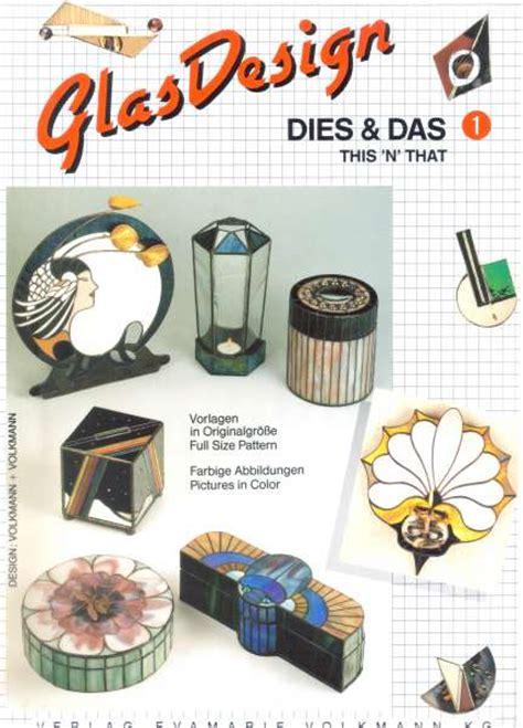 Glas Design Vorlagen Dies Das Glas Design Vorlagen F 252 R Die Glaskunst Tiffanyshop Glasladen