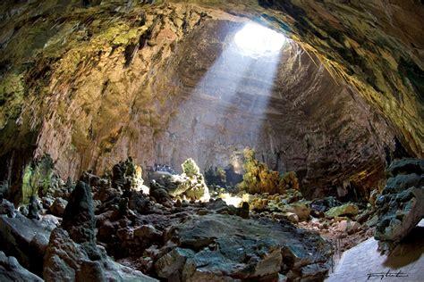 ingresso grotte di castellana grotte di castellana puglia