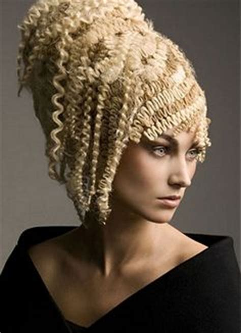 au savage hairstyle 1000 images about crimped hairstyles on pinterest
