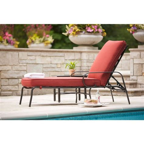 Furniture: Lancaster Poly Patios Home Most Comfortable