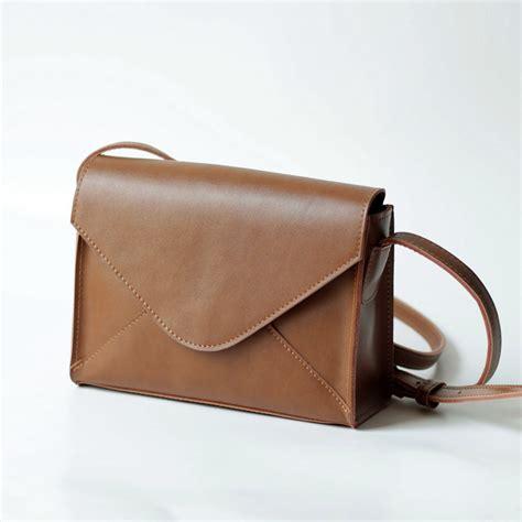 brown leather crossbody brown leather crossbody bag handbags and purses on bags purses