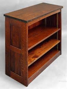 simple bookcase simple bookcase woodworking plans woodworking projects