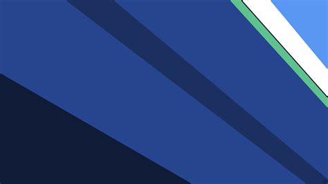 wallpaper hd flat  minimalis terbaik  pc