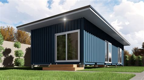 Modular Home Costs 1 shipping container home floorplans