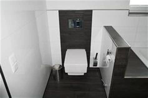 Badezimmer Deckenhoch Fliesen Oder Nicht by Maren Als Beispiel F 252 R Die Frage Was Wird 252 Berhaupt
