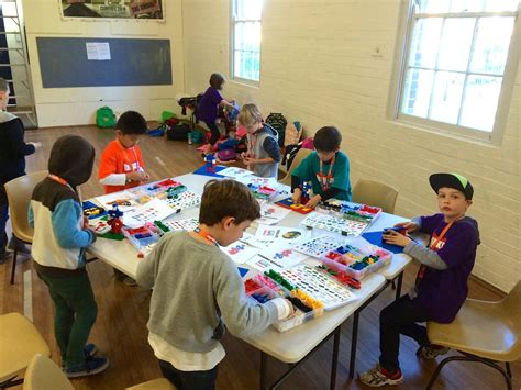 School Lego Alike bricks 4 kidz lego school holidays and more programs