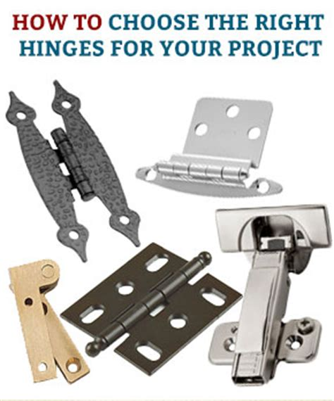 Add Glass To Kitchen Cabinet Doors hinges at rockler box hinges butt hinges euro hinges