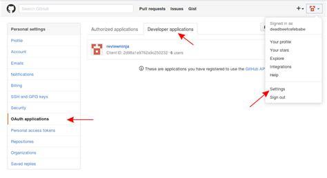 digitalocean docker tutorial how to self host reviewninja on digitalocean using docker