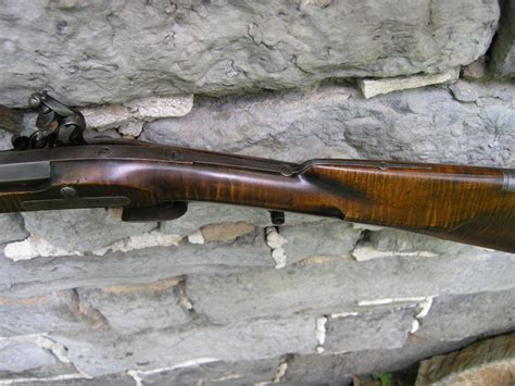 southern and mountain mark wheland rifles southern and mountain mark wheland rifles