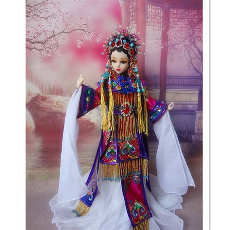 jointed doll jual compare prices on 32 inch doll shopping buy low