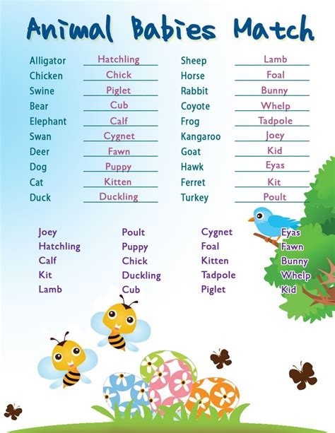 printable games printable baby shower games search results calendar 2015