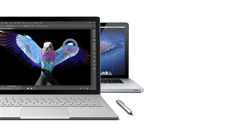 surface book  performance base core  ram gb ssd tb
