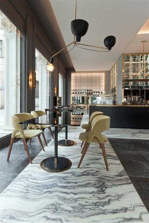 best restaurant in milan 5 designer restaurants in milan the salad