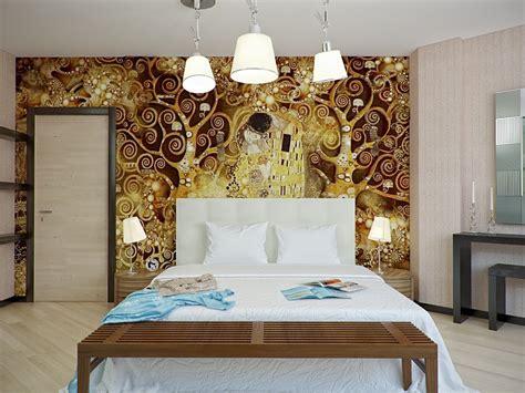 and gold bedroom gold brown white bedroom scheme interior design ideas