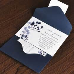 best 25 wedding invitation wording ideas on how to write wedding invitations