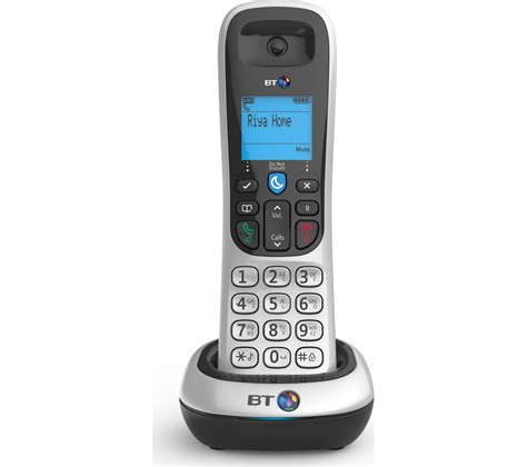 bt contact mobile bt 2100 cordless phone deals pc world