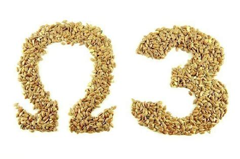 omega 3 in quali alimenti omega 3 i grassi buoni vivienutri it