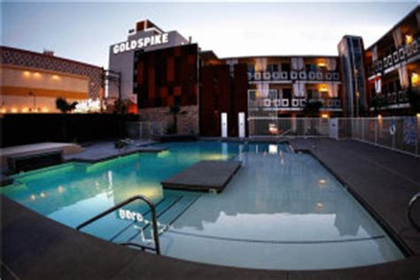 oasis at the gold spike in las vegas usa best rates