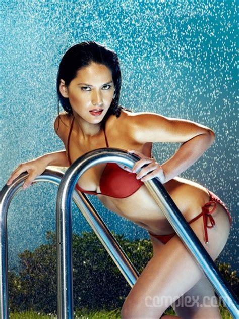las hot de la red olivia munn las chicas geeks m 225 s sexy de la red taringa