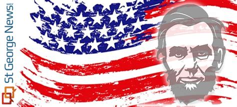 when is lincoln day governor orders flags at half staff in honor of abraham