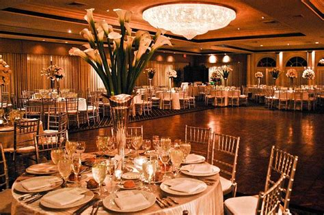 beautiful cheap wedding reception venues b94 in images collection m47 with best cheap wedding 25 best ideas about cheap banquet halls on wedding banquet halls banquet and