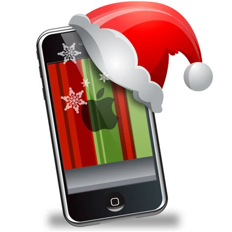 iphone sms apps for christmas apple iphone blog