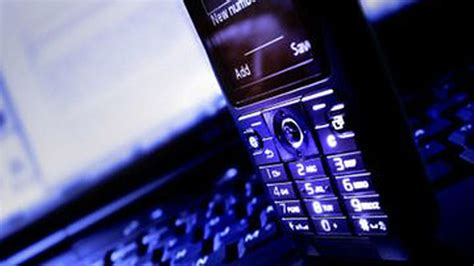 67 District Court Records Check Court Can T Search Cellphone Records Without Warrant